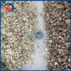 Vermiculite Plasters and Construction Coatings Natural Vermiculite Manufacturer