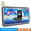 Open Frame Build-in Type 13.3 Inch LCD Monitor with High Brightness (MW-131MEH)