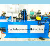 TM40nc Pipe End Forming Machine with High Speed