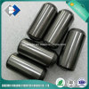 Wholesale Tungsten Carbide Mining Tools Insert/Button