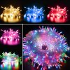 Decoration Light Twinkle Lighting Indoor Outdoor