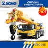 XCMG 25 Ton Cheap Truck Crane for Sale (QY25K)