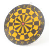 Magnetic Dartboard with 8PCS Darts for Indoor and Outdoor Play