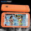 New Style Mobile Phone Case for Samsung Galaxy S7 IP68 Waterproof Phone Case Underwater 6m