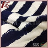 Hot-Selling High Quality Low Price Silk Cotton Fabric