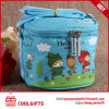 New Design Fashion Promotional Gift Cooler Lunch Bag for Kids
