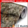 New Style Wallcovering Non-Woven Wallpaper