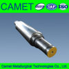 Centrifugally Cast High Chrome Cast Iron Roll