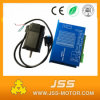 NEMA23 57hse2n-D25 Closed Loop Stepper Motor with Driver HSS57 for CNC Machine
