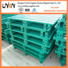 Heavy Duty Customized Steel Pallet
