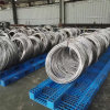 Alloy 625 Seamless Steel Coil Pipe Round Tubes Suppliers