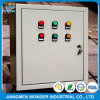 Grey Powder Coating for Power Distribution Cabinet