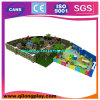 Soft Indoor Playground Equipment for Children to Play Games at Schools