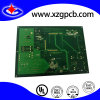 Multilayer HDI Printed Circuit Board PCB with Blind Buried Hole