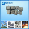 Pure Metal Gadolinium Ingot Rare Earth Gd