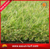 Biggest Manufacuturer Anti-UV Synthetic Garden Grass Turf