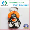 Accept Small Order Soft PVC Key Chain Order for Promotion Gifts