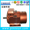Cheap GOST Motor for Russia Motor Market