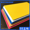 High Quality PVDF Coating Aluminium Composite Panel (Price) for Exterior Wall Cladding