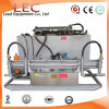 LGH140/44-D Hydraulic Dual -Slurry Grout Pump