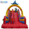 Commercial Inflatable Slide, Jumbo Water Slide Inflatable