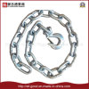 Chains with Clevis Slip Hook on The End