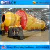ISO Quality Gold Copper Ore Grinding Ball Mill Ymq Type