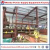 New Condition and Manufacturing Plant Applicable Industries Chrome Plating Equipment for Sale