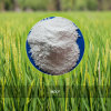 Mono Dicalcium Phosphate 21%P