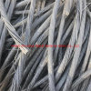 Export High Grade Aluminium Wire Scrap with Cheap Price