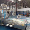 Stick Pack Filling Production Line for Liquid Pharmaceutical Products