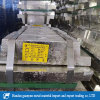 Factory Supply High Quality Standard Tin Ingot with SGS Report