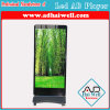 56 Inches Floor Standing LCD Ads Player