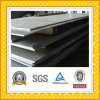 ASTM 304 Stainless Steel Sheet / Plate for Industry