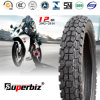 (110/90-16) (130/90/15) Motorcycle Chopper Tyre