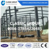 Modular Automatical Steel Structure Warehouse/Steel Structure