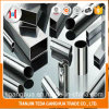 JIS Standard Cold Bending Roll Formed Stainless Steel Profile