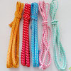 Bag & Garment Accessories Polyester Elastic Rope