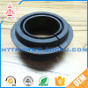 High Performance Non-Toxic Oil Groove Bushing