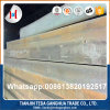 ASME SA738 Grb/P265gh/A533 Grb Nuclear Power Steel Plate Price Per Kg