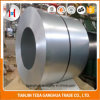 Stainless Steel Coil 202 /304/430
