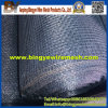 China High Quality Hand Madel Crimped Mesh