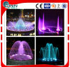 Medium Size Water Garden Decoration Outdoor Music Fountain for Lake or Pool Decoration
