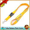Promotion Printed Nylon Lanyard with Th-Ds06098