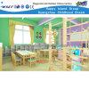 School Art Room Design Kids Desk Chairs for Sale (MSS-3-F)
