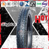 Airless Bike Tire Tubeless Motorcycle Tire 3.50-18.