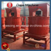 Easy to Move Stone Fine Crusher Plant--Compound Crusher with Best Price