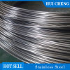 Supply High-Corrosion Resistance Tp316L Stainless Steel Wire Rod