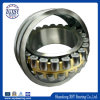 Low Price Roller Bearing Spherical Roller Bearings