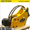 Best Quality Lower Price Export Hydraulic Breaker